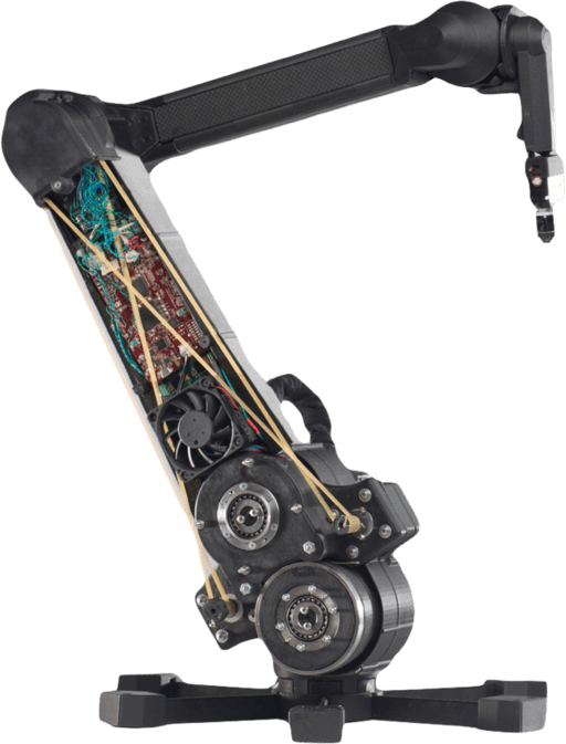 In 3D - Thẩm định ý tưởng thiết kế trong thực tế