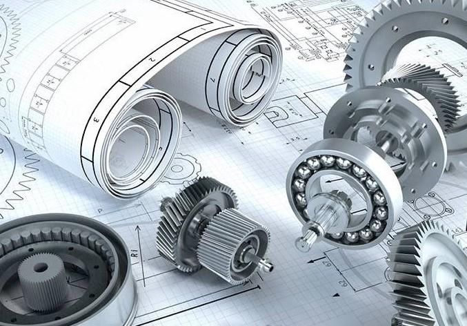 Thiết bị đào tạo công nghệ - Giải pháp công nghệ khác