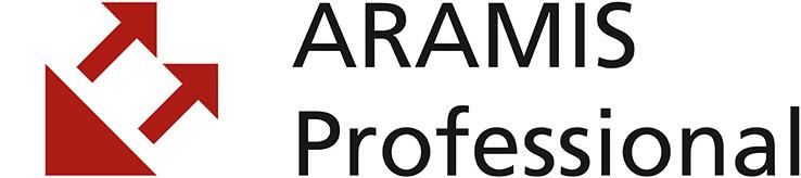 aramis-professional-logo