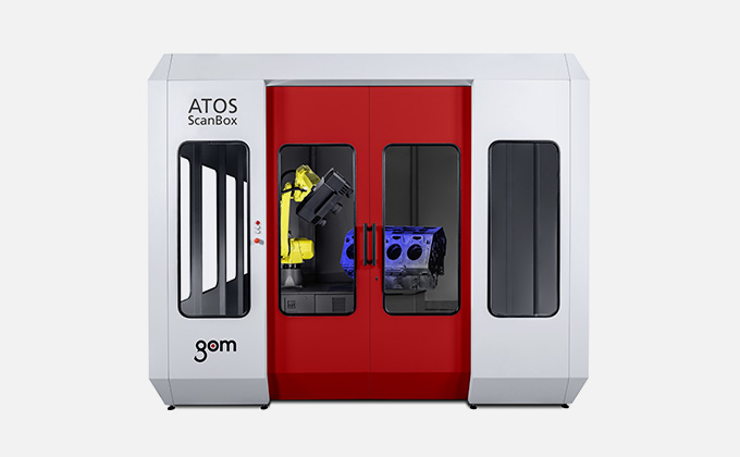 atos-scanbox-series-5