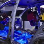 Công nghệ quét 3D quang học giúp thay đổi cục diện trong sản xuất