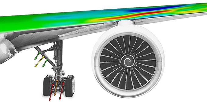 aramis-aerospace-testing-phan-tich-chuyen-dong-va-bien-dang-3d-quang-hoc