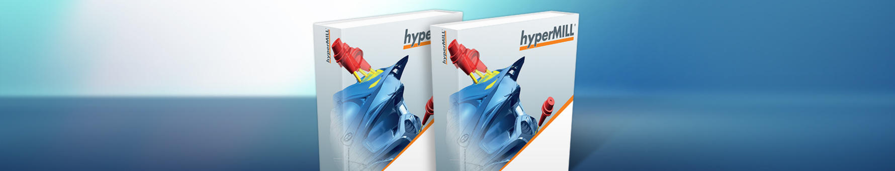 hyperMILL software - CAM Software for NC Programming