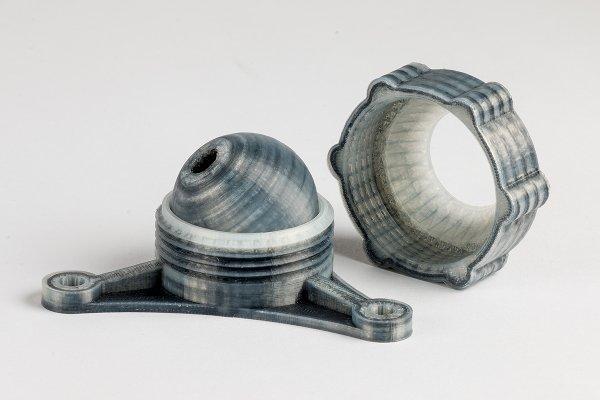 san-pham-in-3d-kim-loai-metal-x-03
