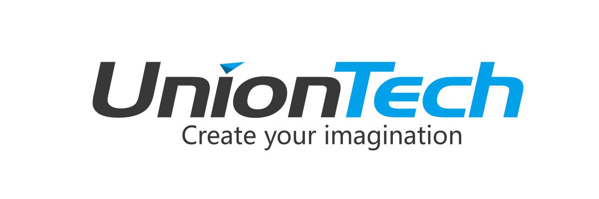 UnionTech logo