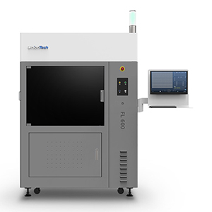 Máy in 3D uniontech-fl600