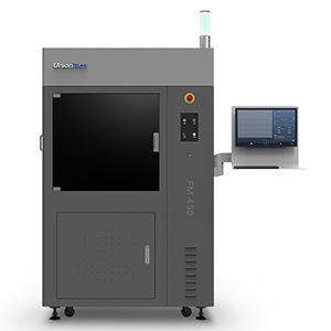 Máy in 3D Uniontech-fm450