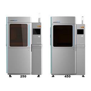 Máy in 3D Uniontech pilot-commercial