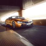 Ứng dụng in 3D trong ngành công nghiệp chế tạo ô tô