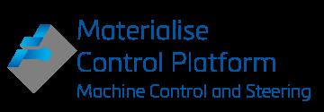 logos_sam_rgb_bestfit_Control-Platform_125px