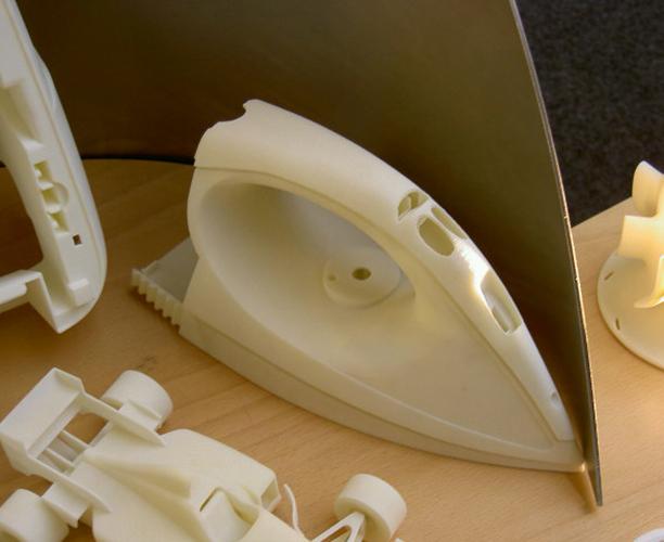 UnionTech-SLA-lectronic-iron_612x500px