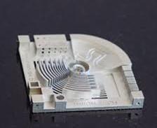 Mẫu in 3D metal-clad-hydrieds