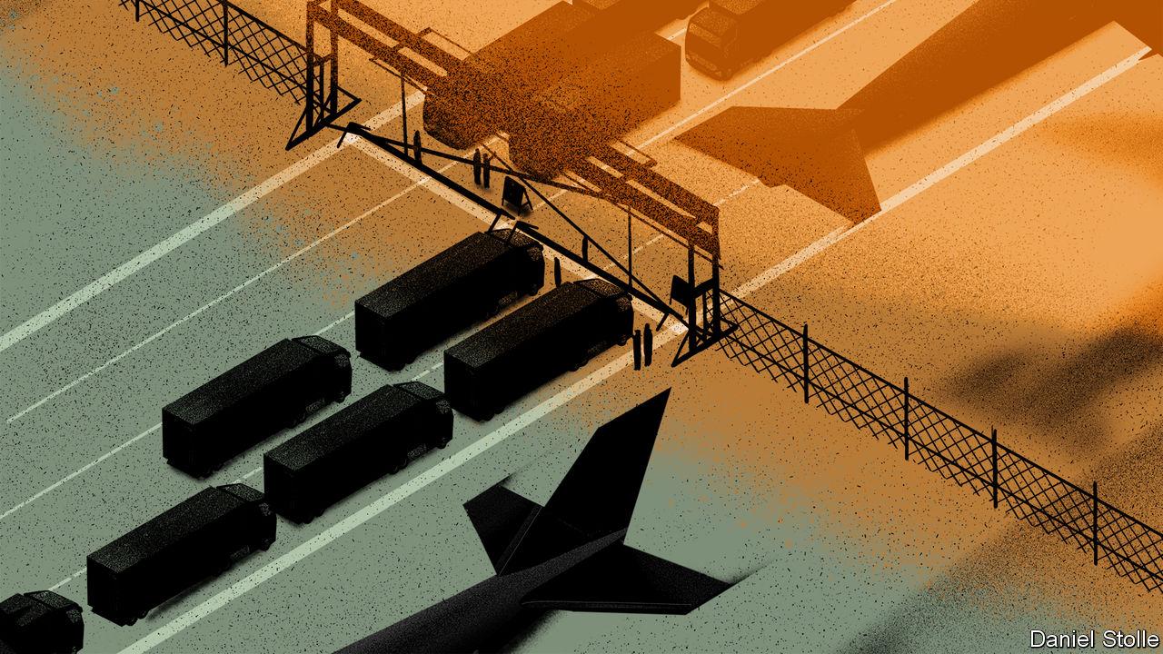 Covid-19 có tác động mạnh tới chuỗi cung ứng sản xuất