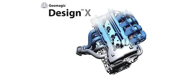 3D software Ava