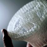 6 lợi ích to lớn của in 3D với ngành đúc