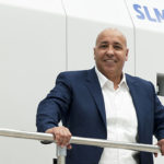 SLM Solutions posts Q1 2020 financial results with record first quarter