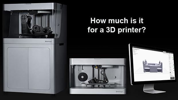 máy in 3d giá bao nhiêu tiền