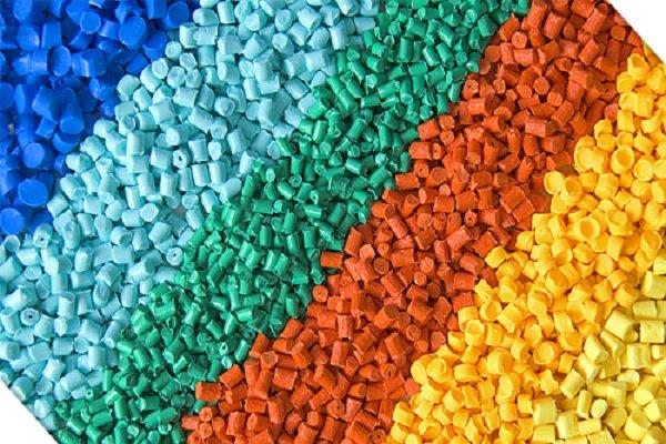nhựa dùng in 3D