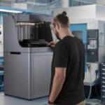 Những lợi ích khi sử dụng dịch vụ cho thuê máy in 3D