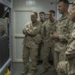 In 3D trong công nghiệp quốc phòng – Bước đột phá mới cho quân đội Mỹ