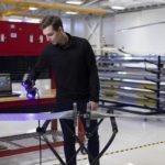 5 nhược điểm của máy quét 3D cầm tay dành cho thiết kế ngược