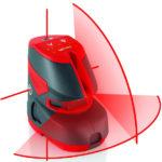 Máy quét laser – ứng dụng trong thực tế