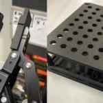 Cashco đã ứng dụng in 3D kim loại vào sản xuất như thế nào?