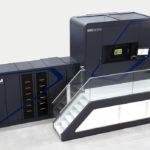 """SLM Solution ra mắt """"siêu phẩm"""" máy in 3D mới NXG XII 600"""