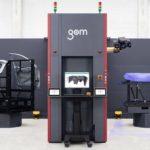 Máy đo CMM và máy quét 3D quang học – Nên sử dụng thiết bị nào?