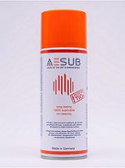 aesub-orange