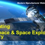 Hội thảo ứng dụng In 3D trong ngành Hàng không – Vũ trụ