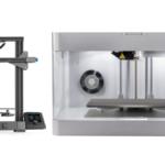 Sự khác biệt của $20000: Hiểu về giá trị của máy in 3D