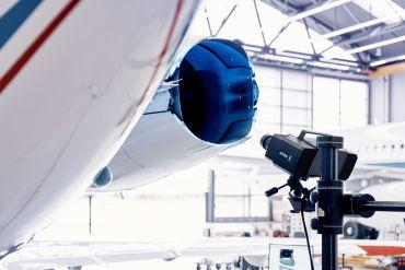 Công nghiệp hàng không