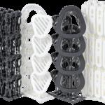 Sản xuất in 3D nhựa có xu hướng phát triển mạnh trong tương lai