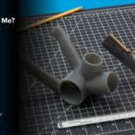 Hội thảo ONLINE: In 3D liệu có phù hợp với lĩnh vực của bạn?