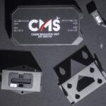 Markforged ra mắt vật liệu in 3D mới có khả năng chống cháy