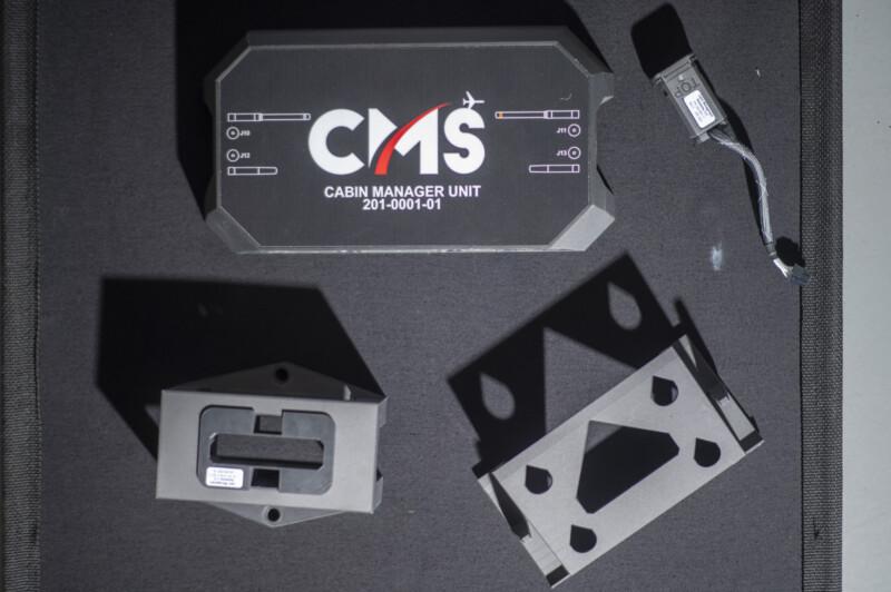 vật liệu in 3D mới