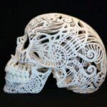 Thuật ngữ in 3D nhập môn nhất định bạn phải biết (Phần 2)