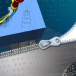 hyperMILL® VIRTUAL – Tính nhất quán trong sản xuất CNC